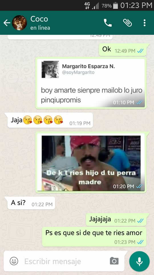 Marcianadas_240_1507161312 (226)