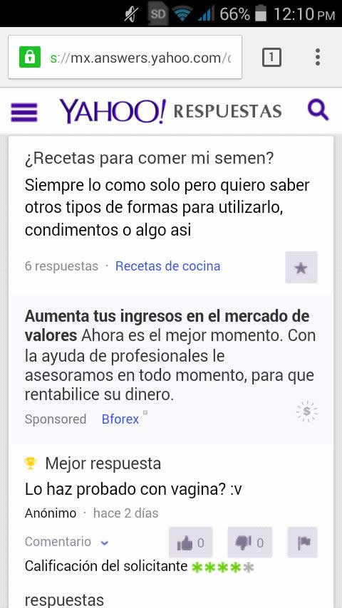Marcianadas_240_1507161312 (228)