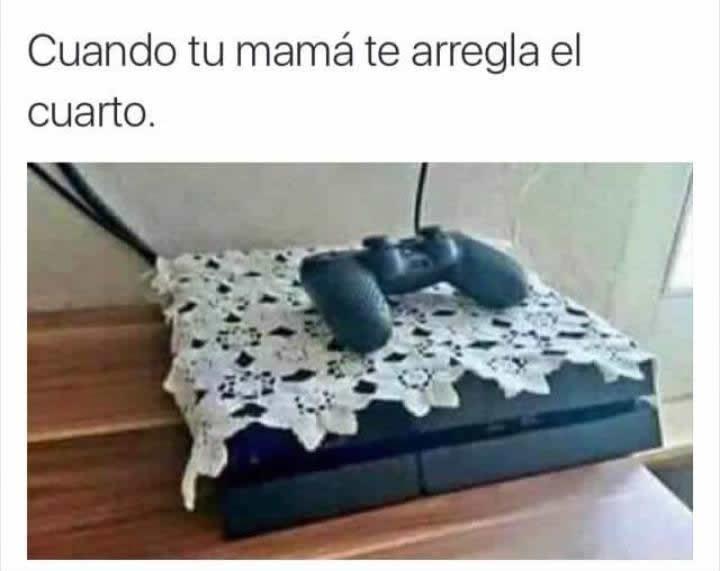 Marcianadas_240_1507161312 (234)