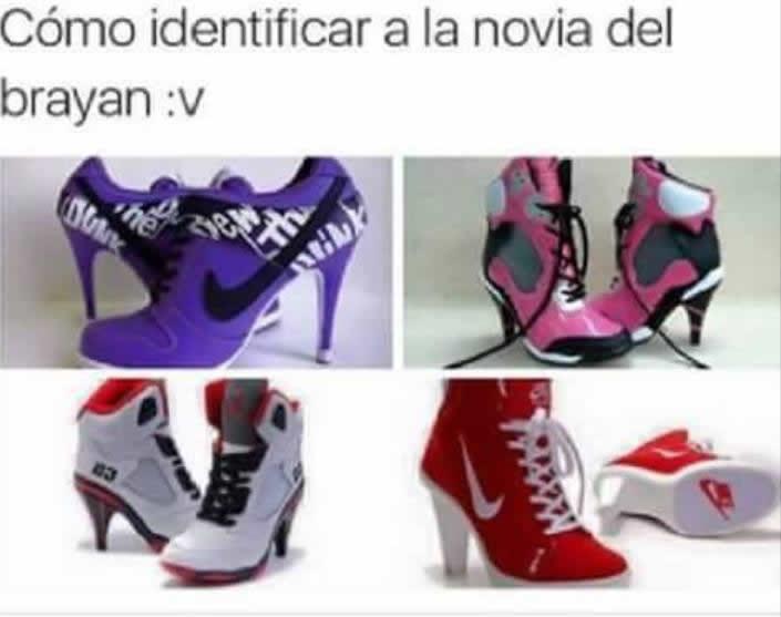 Marcianadas_240_1507161312 (237)