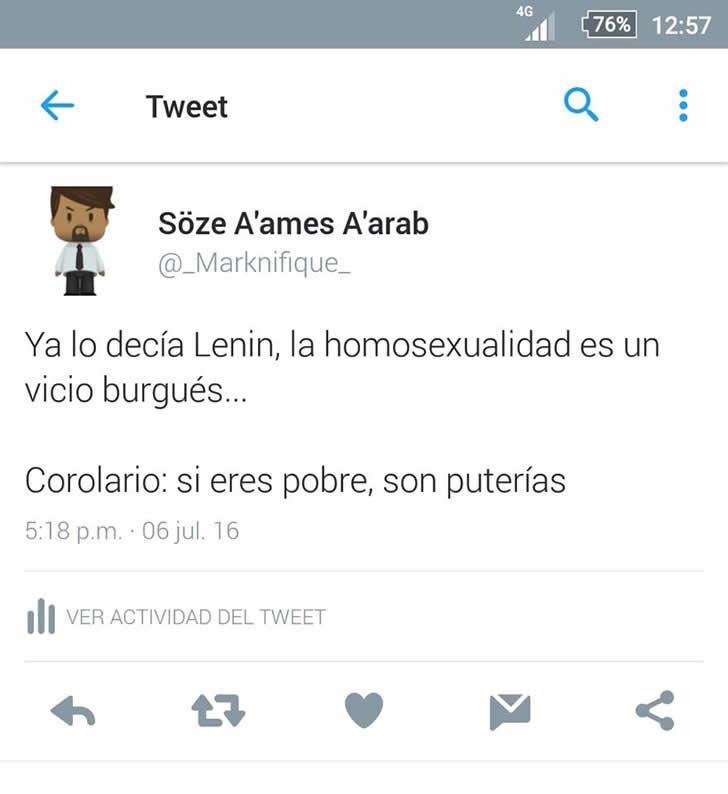 Marcianadas_240_1507161312 (238)