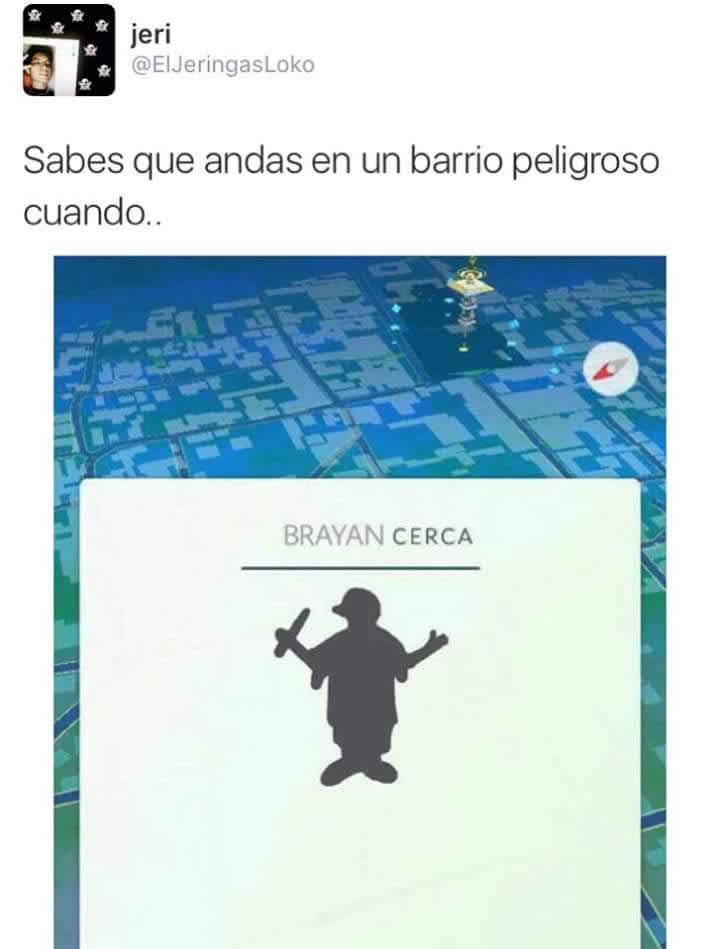 Marcianadas_240_1507161312 (24)