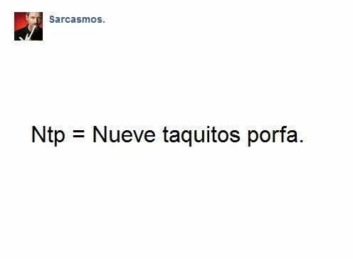 Marcianadas_240_1507161312 (242)