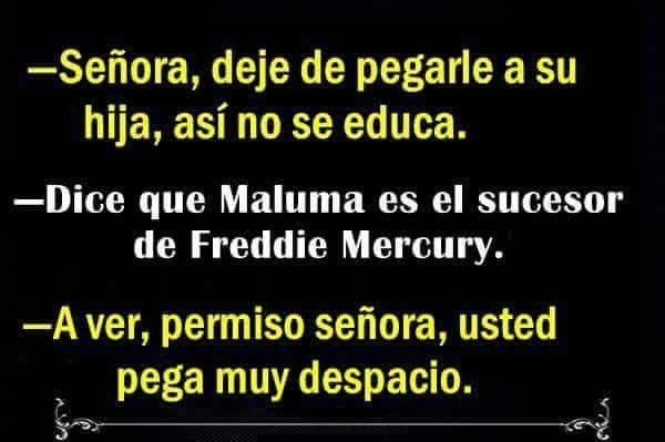 Marcianadas_240_1507161312 (246)