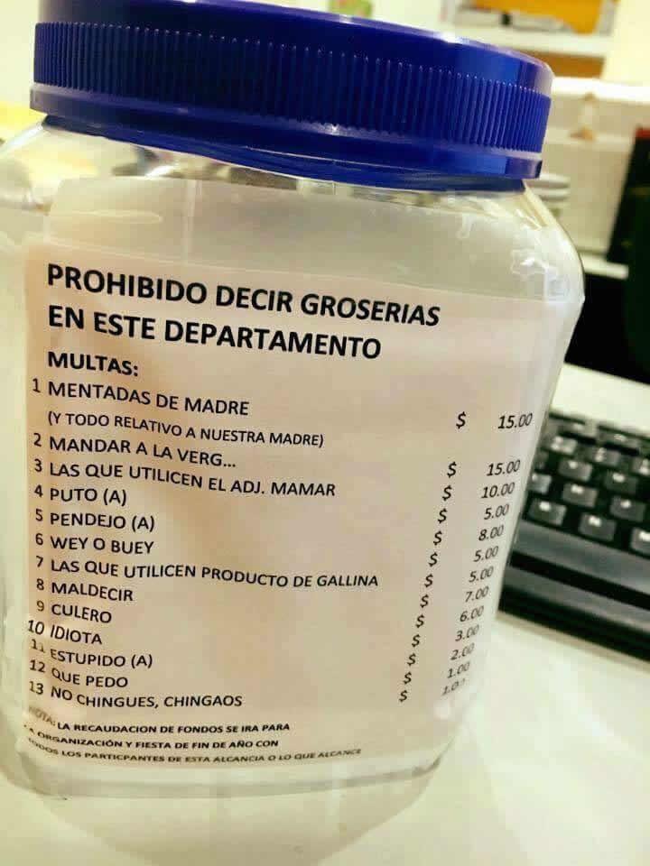 Marcianadas_240_1507161312 (25)