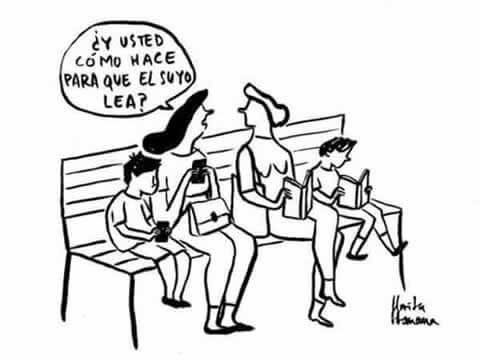 Marcianadas_240_1507161312 (251)