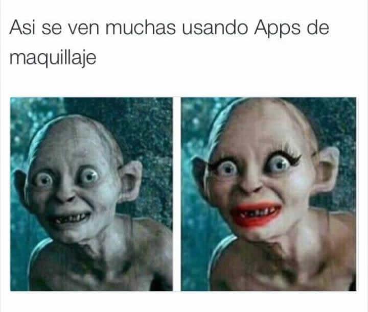 Marcianadas_240_1507161312 (257)