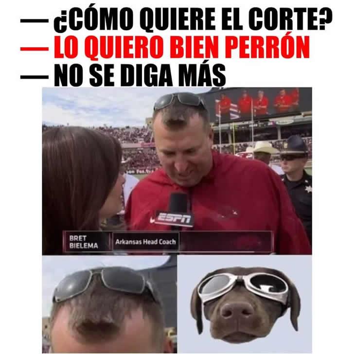 Marcianadas_240_1507161312 (261)