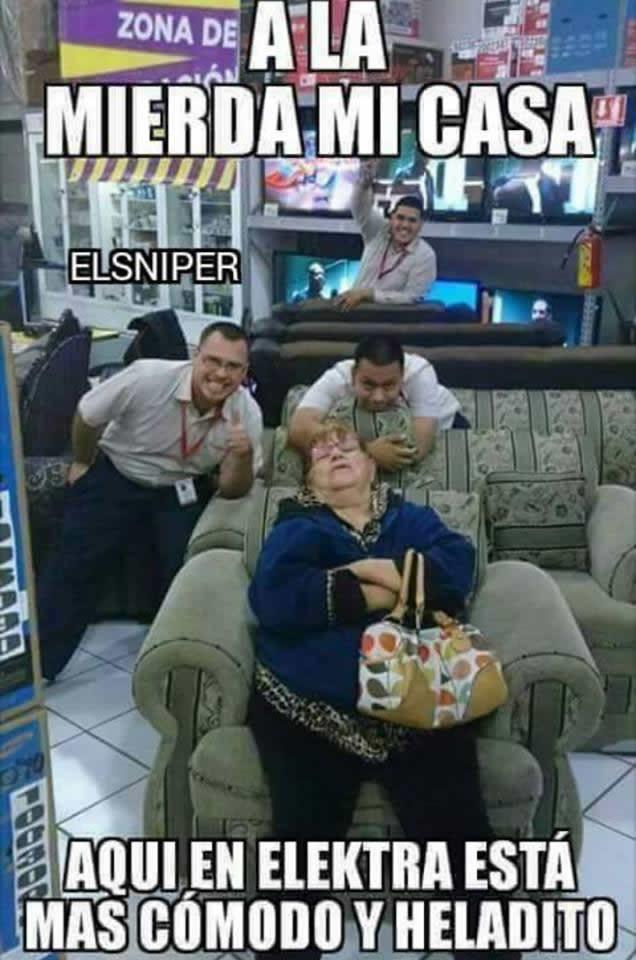 Marcianadas_240_1507161312 (262)