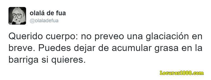 Marcianadas_240_1507161312 (272)