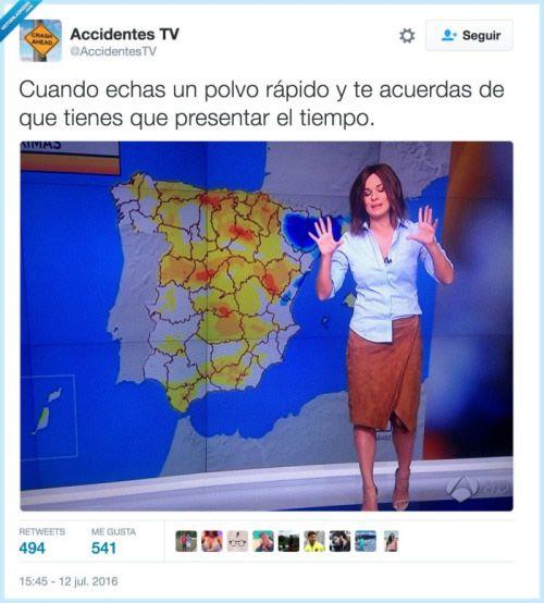 Marcianadas_240_1507161312 (274)