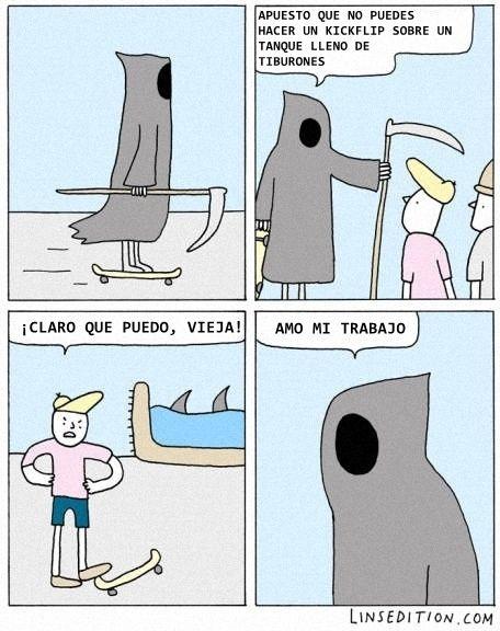 Marcianadas_240_1507161312 (278)