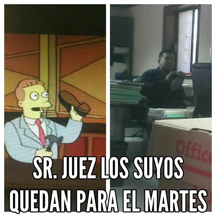 Marcianadas_240_1507161312 (281)