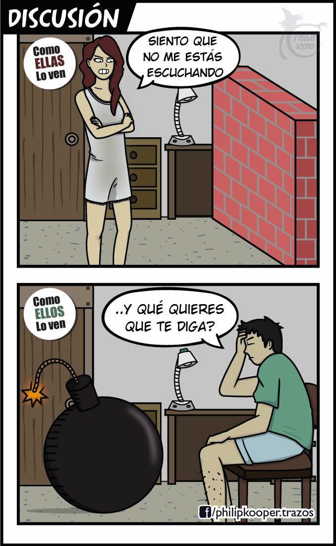 Marcianadas_240_1507161312 (285)
