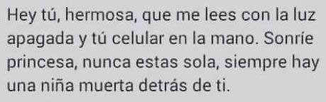 Marcianadas_240_1507161312 (288)