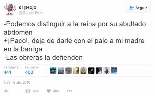 Marcianadas_240_1507161312 (294)