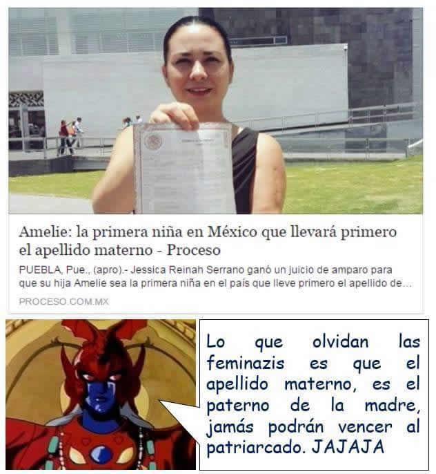 Marcianadas_240_1507161312 (31)