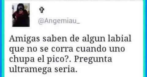 Marcianadas_240_1507161312 (313)