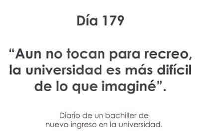Marcianadas_240_1507161312 (321)