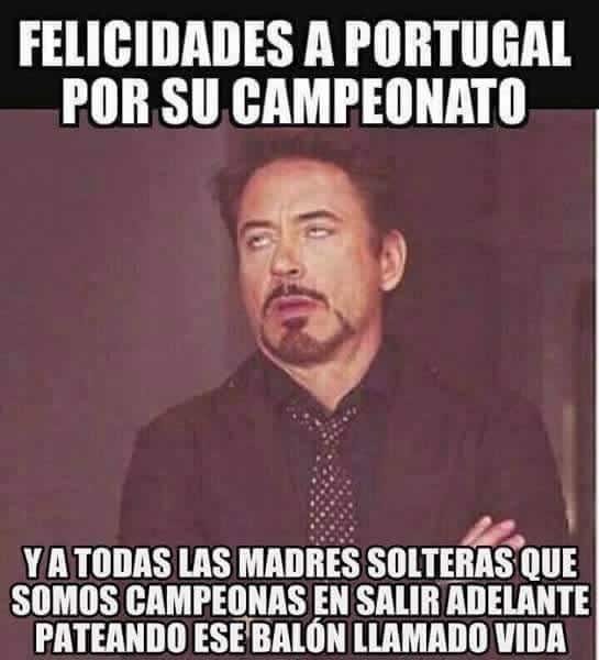 Marcianadas_240_1507161312 (33)