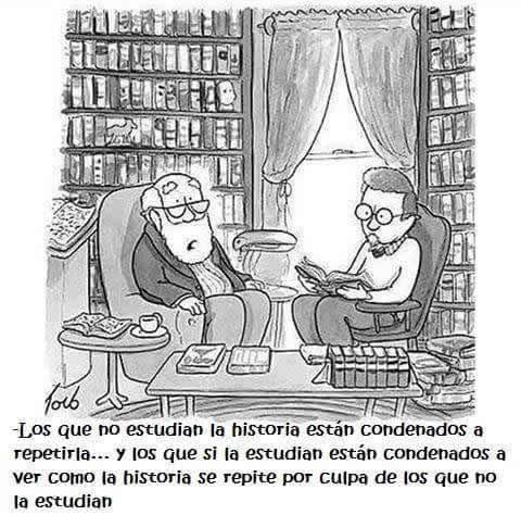 Marcianadas_240_1507161312 (332)