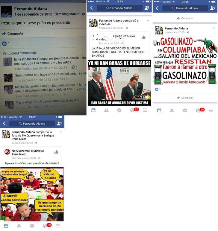 Marcianadas_240_1507161312 (333)