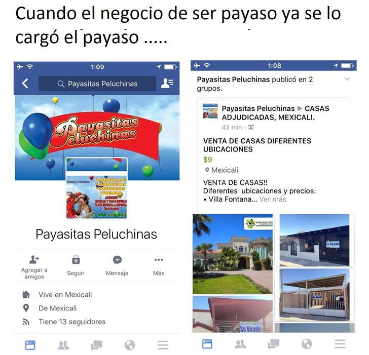 Marcianadas_240_1507161312 (336)