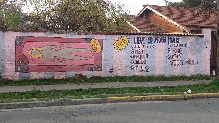 Marcianadas_240_1507161312 (339)