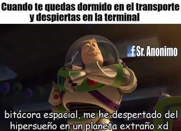 Marcianadas_240_1507161312 (35)