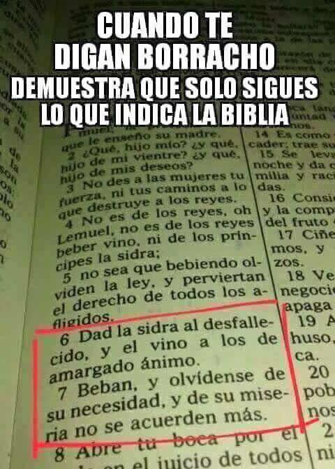 Marcianadas_240_1507161312 (37)