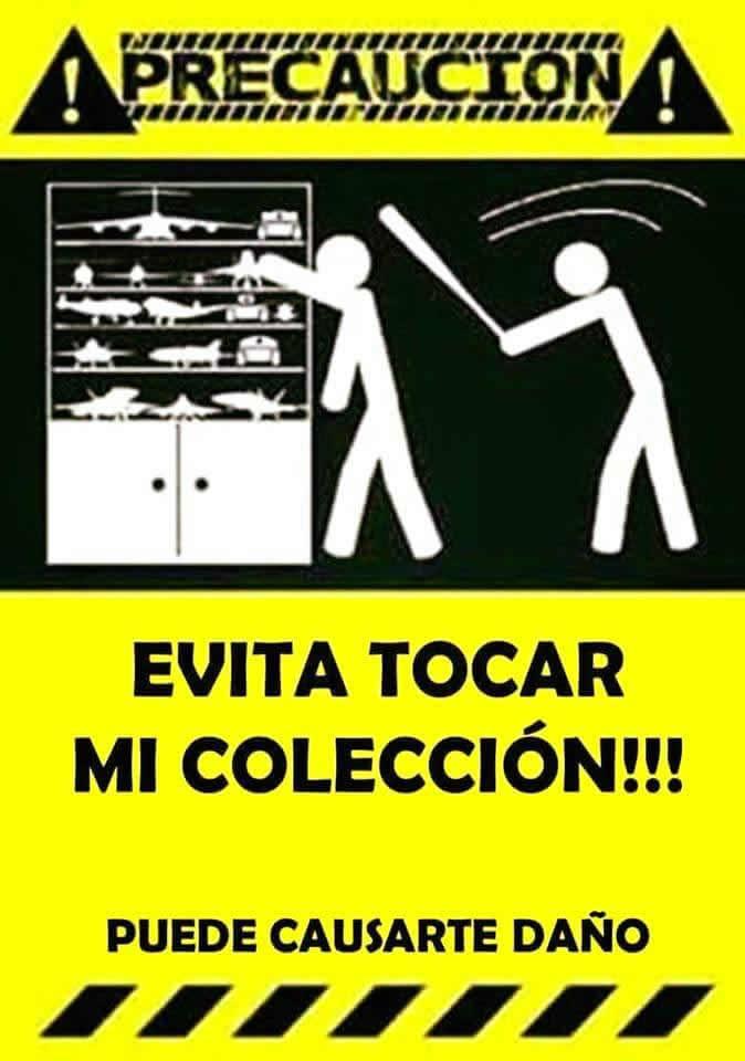 Marcianadas_240_1507161312 (39)