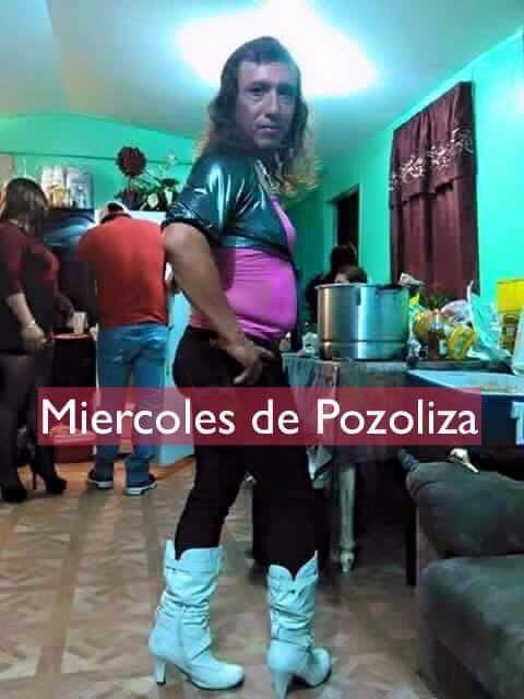 Marcianadas_240_1507161312 (46)