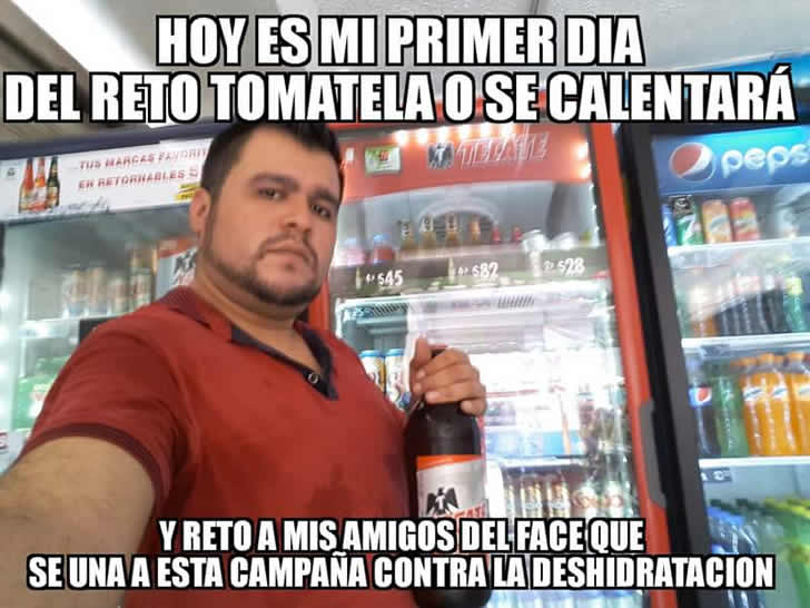 Marcianadas_240_1507161312 (5)