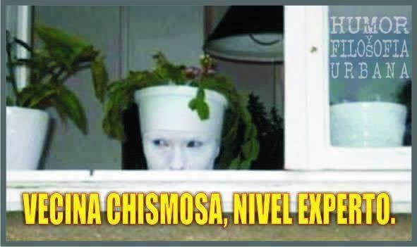Marcianadas_240_1507161312 (50)