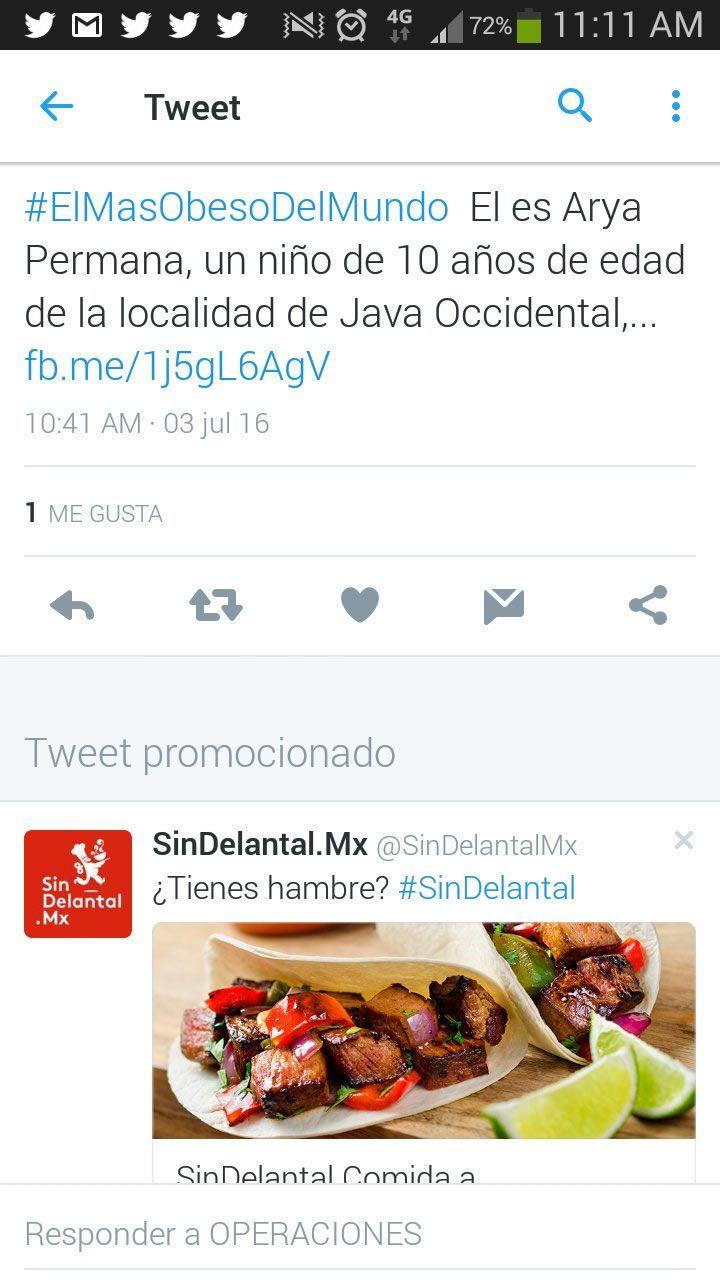 Marcianadas_240_1507161312 (51)