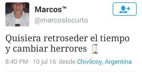 Marcianadas_240_1507161312 (52)