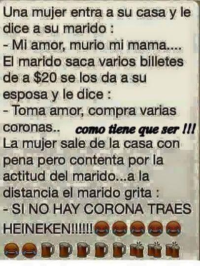 Marcianadas_240_1507161312 (54)