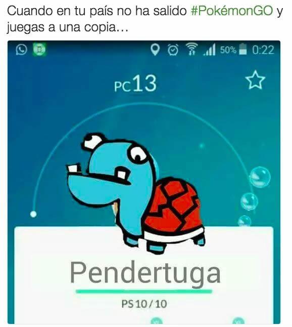 Marcianadas_240_1507161312 (6)