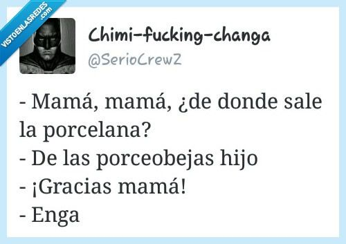 Marcianadas_240_1507161312 (66)