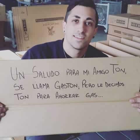 Marcianadas_240_1507161312 (67)