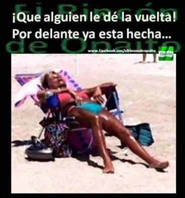 Marcianadas_240_1507161312 (69)