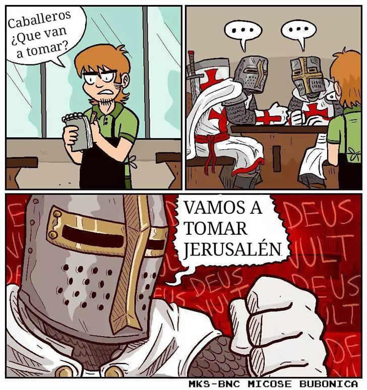 Marcianadas_240_1507161312 (92)