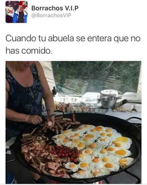 Marcianadas_240_1507161312 (98)