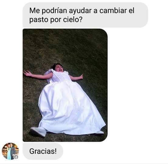 Marcianadas_240_c1 (1)