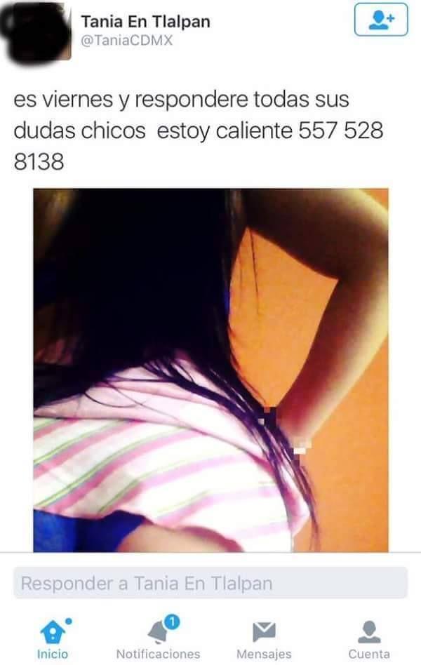 Marcianadas_240_c2 (1)
