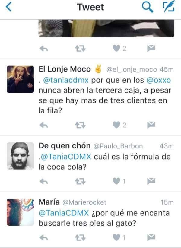 Marcianadas_240_c2 (2)