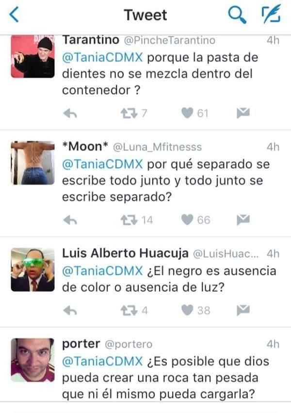 Marcianadas_240_c2 (3)