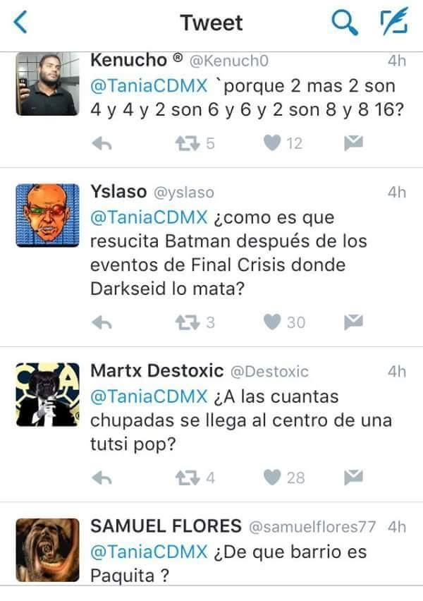 Marcianadas_240_c2 (4)