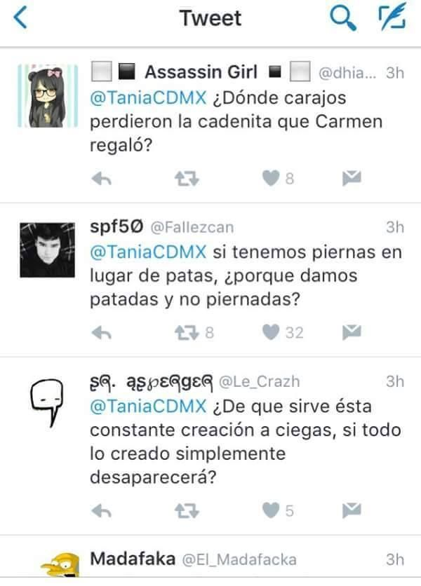 Marcianadas_240_c2 (5)