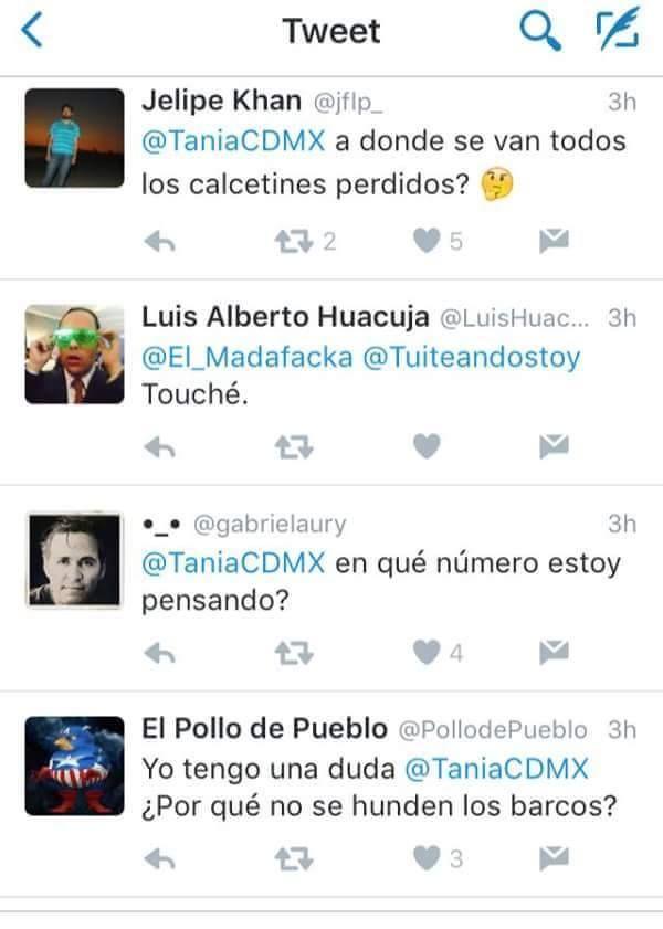 Marcianadas_240_c2 (6)